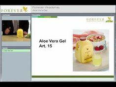 Aloe Vera Gel  Info und Bestellung www.regina.hofer.flpg.at    OnlineShop für Österreich: www.be-forever.at/bestellung/ Forever Aloe, Shops, Aloe Vera Gel, Purchase Order, Tents, Retail Stores