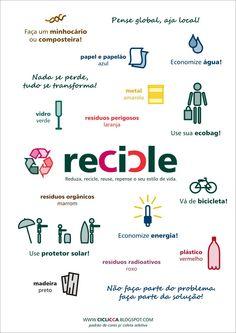 ciclicca sustentabilidade - Pesquisa Google