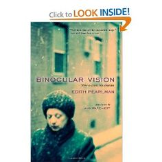 Binocular Vision featured in new issue of Shelf Unbound book review magazine: http://www.pagegangster.com/p/UR1nc/. Sign up for free subscription at www.shelfmediagroup.com.