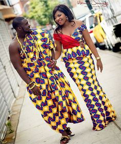 Odopa ene makoma so ade3  Jess & Mac, the journey begins | planning/design/coordination @heleneopm | photography/videography @maxwelljennings @enoche | gown @ajoaakwaboah #idoghana #jomas2016