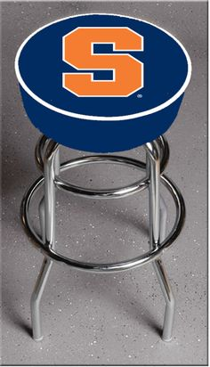 Gotta have the barstools. Bar Stools, Cool Stuff, Table, Furniture, Home Decor, Bar Stool Sports, Decoration Home, Room Decor, Counter Height Chairs