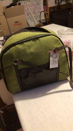 Backpacks, Bags, Fashion, Homemade, Handbags, Moda, Fashion Styles, Backpack, Fashion Illustrations
