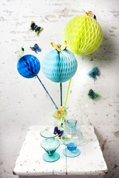 Spring honeycomb set - Honeycomb ballen - Producten | ENGEL. celebrate for life
