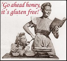 """Celiac Disease and Gluten Intolerance-What's up With Wheat? Have you been told you have """"gluten-intolerance"""" or worse. that you have celiac disease? Nut Free, Grain Free, Dairy Free, Gluten Free Diet, Gluten Free Recipes, Gf Recipes, Pumpkin Recipes, Healthy Recipes, Paleo Diet"""