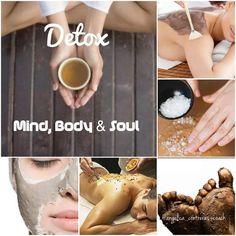Delicious detox massage from Ripple ... relax and nurture your soul ...  https://www.ripplemassage.com.au/massage/spring-rejuvenate-exfoliate-detox-massage-day-spa/  #detox #detoxmassage #massage #massaging #dayspa #facial #exfoliate #ripple #ripplemassage