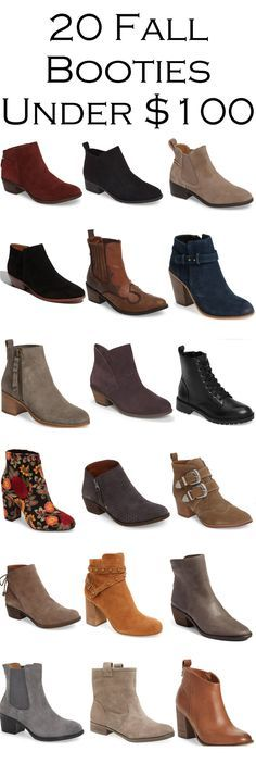 5eadb57f 56 Best Bootie-licious images | Shoes heels, Fashion bloggers ...