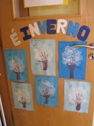 Resultado de imagem para ideias pré-escolar gelados