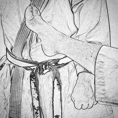 #zeichnung #drawing #disegno #karate #karatedo #shotokan #dojo #dan #meistergrad #budoka #schwarzgurt #kuroobi #blackbelt #maegeri #gedanuke #nagashiuke #kampfkunst #martialarts #karetefamily #karatemaster #karateislife #karateman #karate4live #karateteam