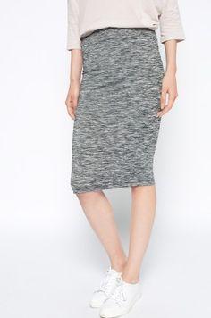 Madonna - Fustă Madonna, Skirts, Shopping, Fashion, Moda, Fashion Styles, Skirt, Fashion Illustrations