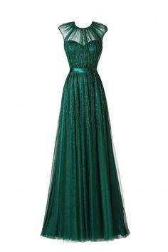 Pronovias Cocktail 2015: idee per gli abiti delle invitate al matrimonio! bridesmaid dress, sequin bridesmaid dress:
