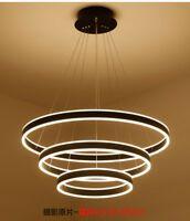 Modern LED Floating Cloud Pendant Light Cotton Silk Chandelier for Kids Room Pendant Lamps, Chandelier, Light Installation, Led, Cotton Lights, Cotton Silk, Kids Room, Clouds, Ceiling Lights