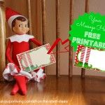 elf-on-the-shelf-ideas-blank-note-frugal-coupon-living