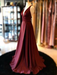 Red Wedding Dresses, Grad Dresses, Lace Bridesmaid Dresses, Trendy Dresses, Modest Dresses, Elegant Dresses, Nice Dresses, Formal Dresses, Prom Outfits