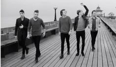 One Direction Release 'You and I' Music Video – Watch  http://www.hitzoneonline.com/2014/04/18/one-direction-release-you-and-i-music-video-watch/