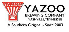 Yazoo Brewing Company - A Southern Original Since 2003