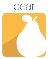 Fashion Tips for Plus Size Pears!
