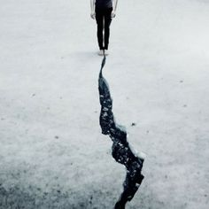 A surreal fotografia de Martin Stranka