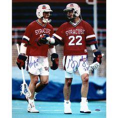 Lax_M_1980s_Syracuse_Lacrosse