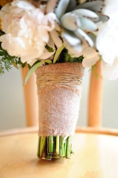 Photography by hazelnutphotography.com, Floral Design by gillyflowers.com, Wedding Coordination by withtact.com