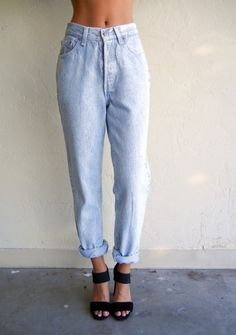 c1508c4b 32 Best Denim Days // images | Flare leg jeans, Casual outfits, Clothing