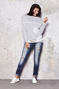 Camicia Infinite You M016.Tessuto: 95% cotone, 5% elastane.