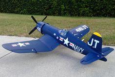 #Cheap epo #airplane, Buy Quality f4u corsair directly from China corsair f4u Suppliers: F4U Corsair EPO #AirPlane PNP  Electric Retractable Landing Gear