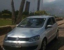 VW – VolksWagen Fox PRIME/Higli. 1.6 Total Flex 8V 5p 2011 Gasolina Ibirité MG | Roubados Brasil