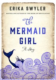 THE AQUATIC WORLD: 5 BOOKS ABOUT MERMAIDS