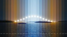 Vorschau auf die Light + Building 2016