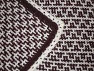 Resultado de imagen de interlocking crochet