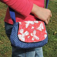 Diaper Bag, Fabrics, Hands, Handmade, Tejidos, Hand Made, Mothers Bag, Craft, Fabric
