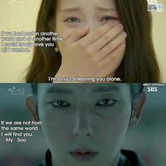 Photo Moon Lovers Quotes, Iu Moon Lovers, Moon Lovers Drama, Korean Drama Funny, Korean Drama Quotes, Korean Drama Movies, Scarlet Heart Ryeo Wallpaper, Kdrama Memes, Picture Story