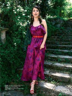 Turkish Women Beautiful, Turkish Beauty, Feriha Y Emir, Perfect Wife, Turkish Fashion, Actrices Hollywood, Celebs, Celebrities, Turkish Actors