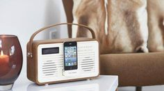 Buying guide: 7 of the best iPhone speaker docks -> http://www.techradar.com/1325084  7 of the best iPhone speaker docks  The traditional iPod/iPhone speaker dock has lost traction among Apple device owners in recent years thanks to the increasing popularity of Bluetooth speakers - but don't write them off just yet. If you want to enjoy streaming music and charging your device at the same time they still offer the most convenient solution for your home.  In fact you'd be surprised at just…