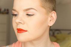 Laura Mercier Lip Parfait Creamy Colourbalm Juicy Papaya  #LauraMercier #Lipstick