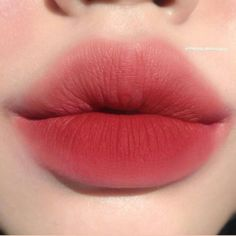 Best No Cost Pink Natural Makeup Ideas, For a woman it is very important to look f ., Best No Cost Natural Pink Makeup Ideas, Makeup Inspo, Makeup Art, Lip Makeup, Makeup Eyeshadow, Makeup Cosmetics, Makeup Inspiration, Gel Eyeliner, Makeup Ideas, Makeup Tutorials