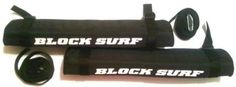 Block Surf SUV Surfboard Rack - http://fitness-super-market.com/?product=block-surf-suv-surfboard-rack
