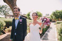 J Wiley Photography // santa barbara santa ynez wedding photographer gainey vineyard st barbara greek orthodox church los angeles santa monica