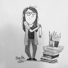 (c) Marta Altés