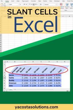 Computer Help, Computer Technology, Computer Programming, Microsoft Excel Formulas, Excel Hacks, Bookkeeping Business, A Table, Helpful Hints, Computer Shortcut Keys
