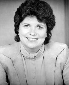 Barbara Hafer – Born '43 in L.A., moved to Pgh '46. Grad Dormont HS '61 & SS Hosp. Sch. of Nursing '64. Nursing degree from Duquesne Univ. '69. Became involved in women's movement '72, joining NOW & Nat'l Women's Political Caucus. 1st exec. dir. Pgh Action Against Rape '74. Founded Mon Yough/Allegheny Co. Rape Crisis Center '75. Founding member Pa. Coalition Against Rape. 1st woman elected Allegheny Co. Commissioner '83, reelected '87. Elected Pa. Auditor Gen' '88 & '92, Treasurer '96 & '00.