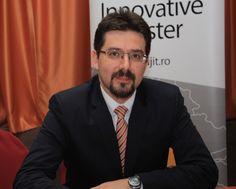 Cluj IT Cluster doreste realizarea unei platforme Open Data in Romania