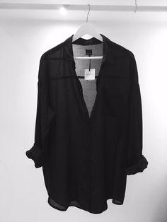 munsun thin and so soft sweater Ss16, Blazer, Sweaters, Jackets, Women, Fashion, Down Jackets, Moda, Sweater