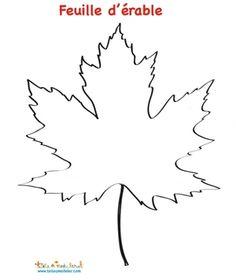 TOUS CYCLES-ARTS VISUELS-AUTOMNE- ENCRE ET CRAIE GRASSE- travail autour de l'arbre et des feuilles d'automne - laclassedelena