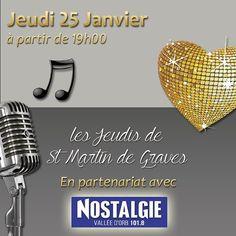 #discochicfever #soireedj #afterwork #montpellier #béziers #sortirapezenas