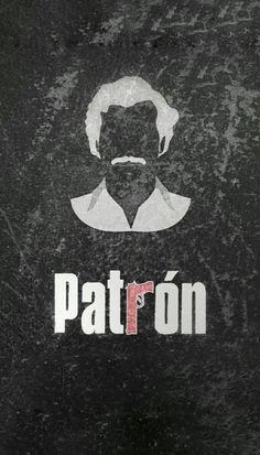 # pablo # illustration # narcos # netflix # patron # say hi. Pablo Escobar Poster, Pablo Escobar Quotes, Don Pablo Escobar, Pablo Emilio Escobar, Narcos Wallpaper, Tupac Wallpaper, Pop Art Wallpaper, Money Wallpaper Iphone, Funny Phone Wallpaper