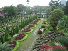 Good Slikovni rezultat za najljep i vrtovi