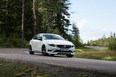 ahora con una mejor aerodinámica y más fibra de carbono - http://tuningcars.cf/2017/08/28/ahora-con-una-mejor-aerodinamica-y-mas-fibra-de-carbono/ #carrostuning #autostuning #tunning #carstuning #carros #autos #autosenvenenados #carrosmodificados ##carrostransformados #audi #mercedes #astonmartin #BMW #porshe #subaru #ford