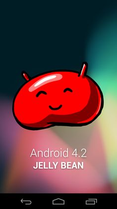 Review: Android JellyBean 4.2, What's All That Hype About?