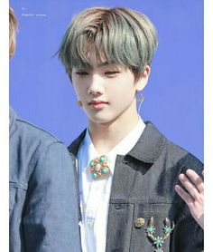 Jisung looks so beautiful Winwin, Taeyong, Jaehyun, Nct 127, K Pop, Park Ji-sung, Ntc Dream, Park Jisung Nct, Hip Hop